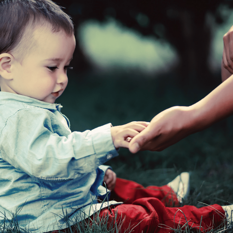 What Does Christian Parenting Really Look Like?