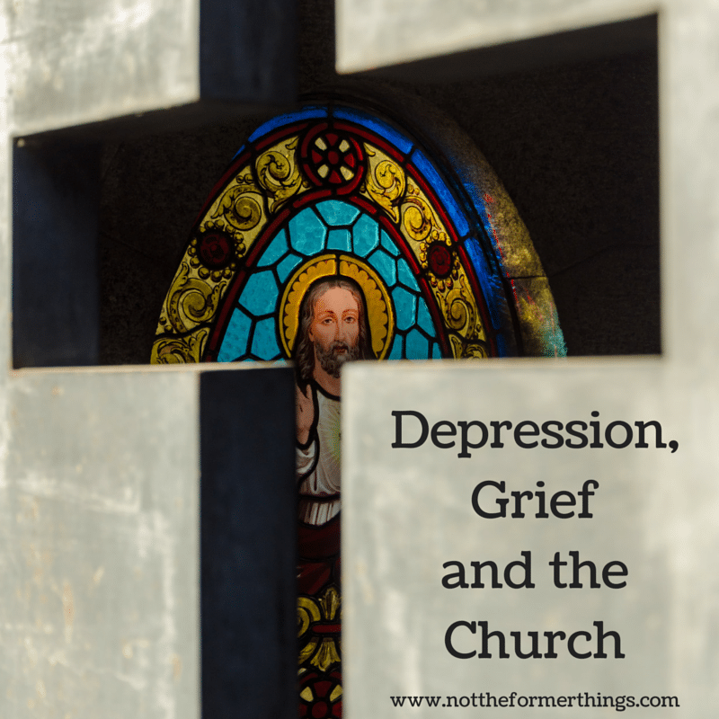 grief depression and shame Grief, bereavement, and coping with loss are common issues in  is there more to complicated grief than depression and posttraumatic  shame increased anxiety.