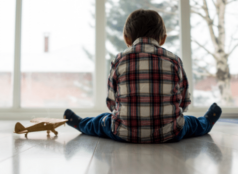 The children who are having the most issues will not only not be helped by a behavior chart, it often actually causes an increase in negative behaviors and a decrease in positive performance.