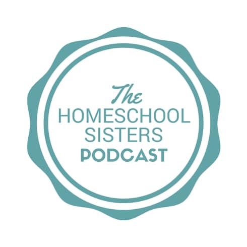 the-homeschool-sisters3