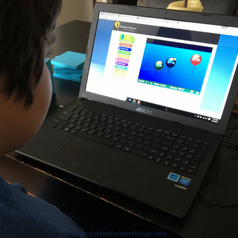 Mammoth Math And My Out-of-the-Box Learner (1)