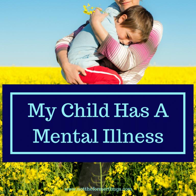 my-child-has-a-mental-illness