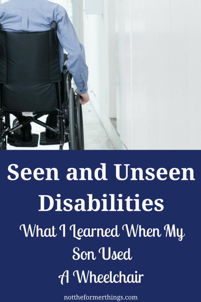 autism, mental illness, learning differences, autoimmune illness