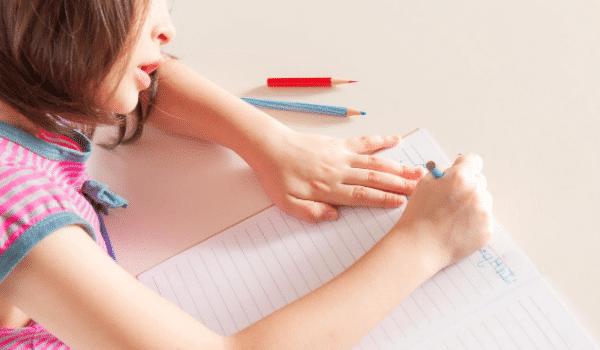 Homeschooling Children With Special Needs – an honest look