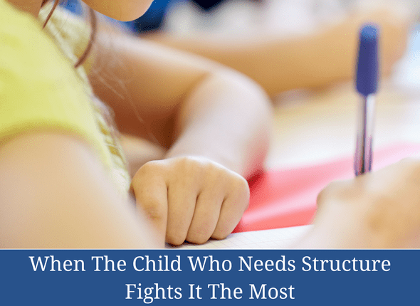 https://differentbydesignlearning.com/child-who-needs-structure/