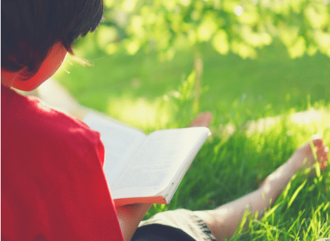 What If My Child Never Learns To Read?