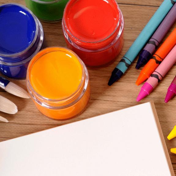 Special Needs Homeschool Curriculum: Where To Start