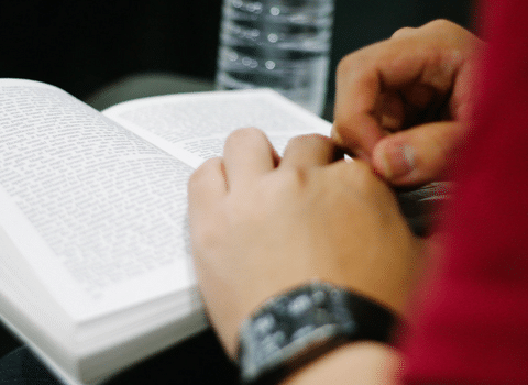 Homeschooling High School: Our Interest-Led Curriculum