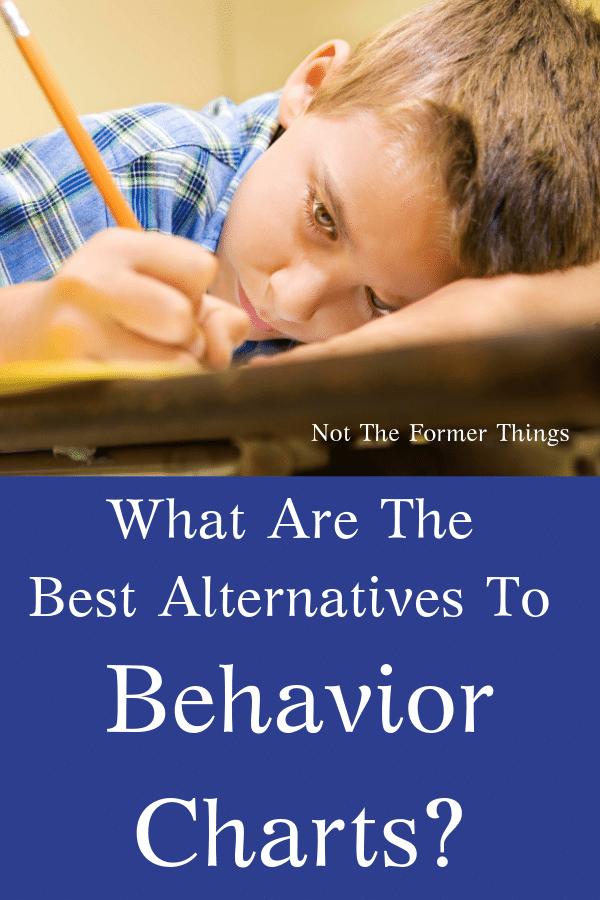 Behavior Charts?