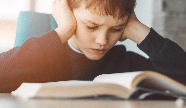 17 Effective Ways To Help A Struggling Reader (updated for 2021)