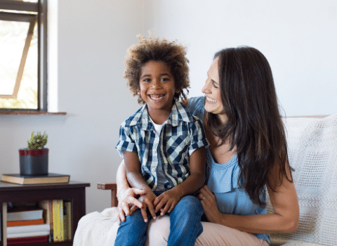 Is It ADHD Or Bad Parenting?