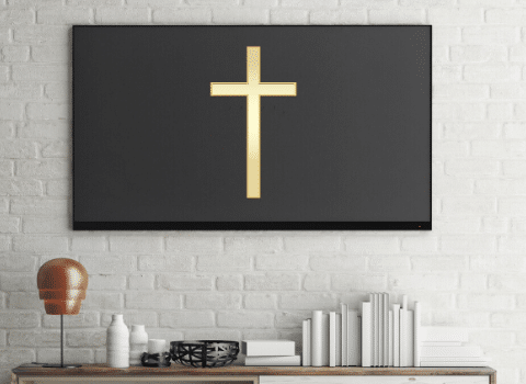 online church services are incredibly valuable