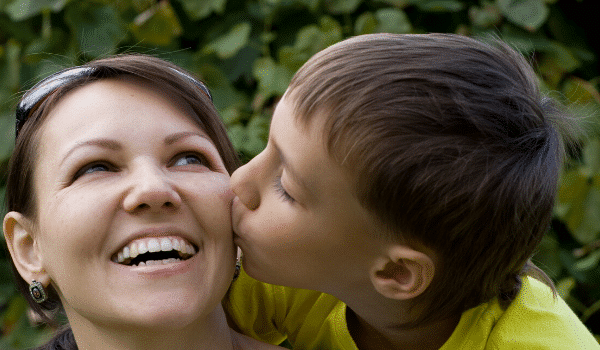 Who Is The Best Person To Help My Child With Special Needs?