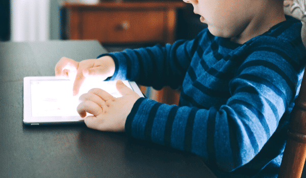 An Educational Reading App Ideal For Young Learners