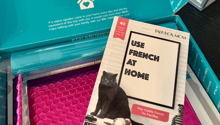 The Best Way To Homeschool A Foreign Language