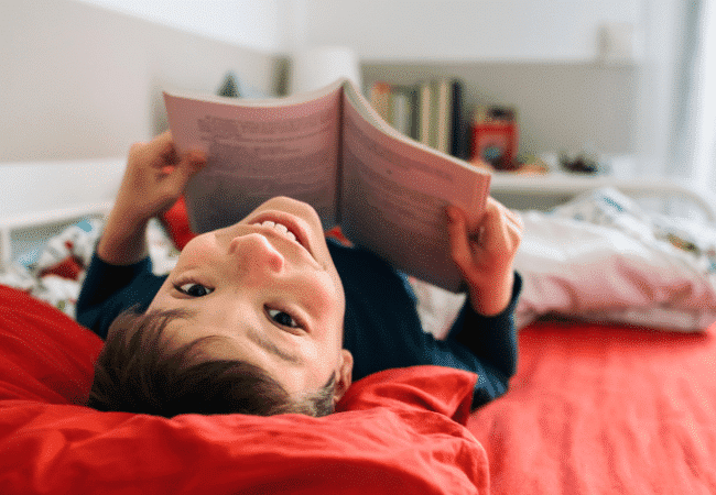 Homeschooling A Struggling Reader? 31 Things You Need To Know